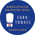 EuroToque125px